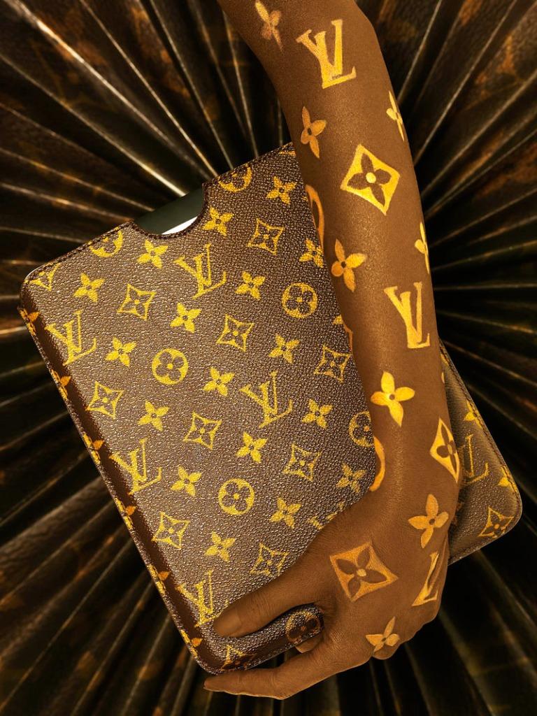 Tatler : Bags