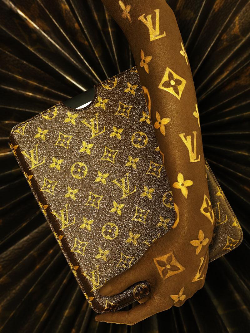 Tatler Bags