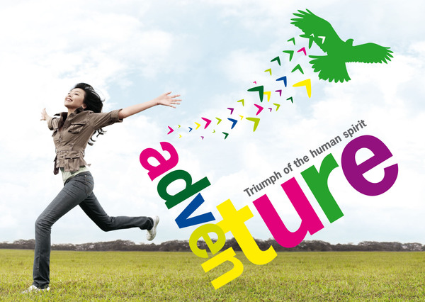 Happiness by Starhub