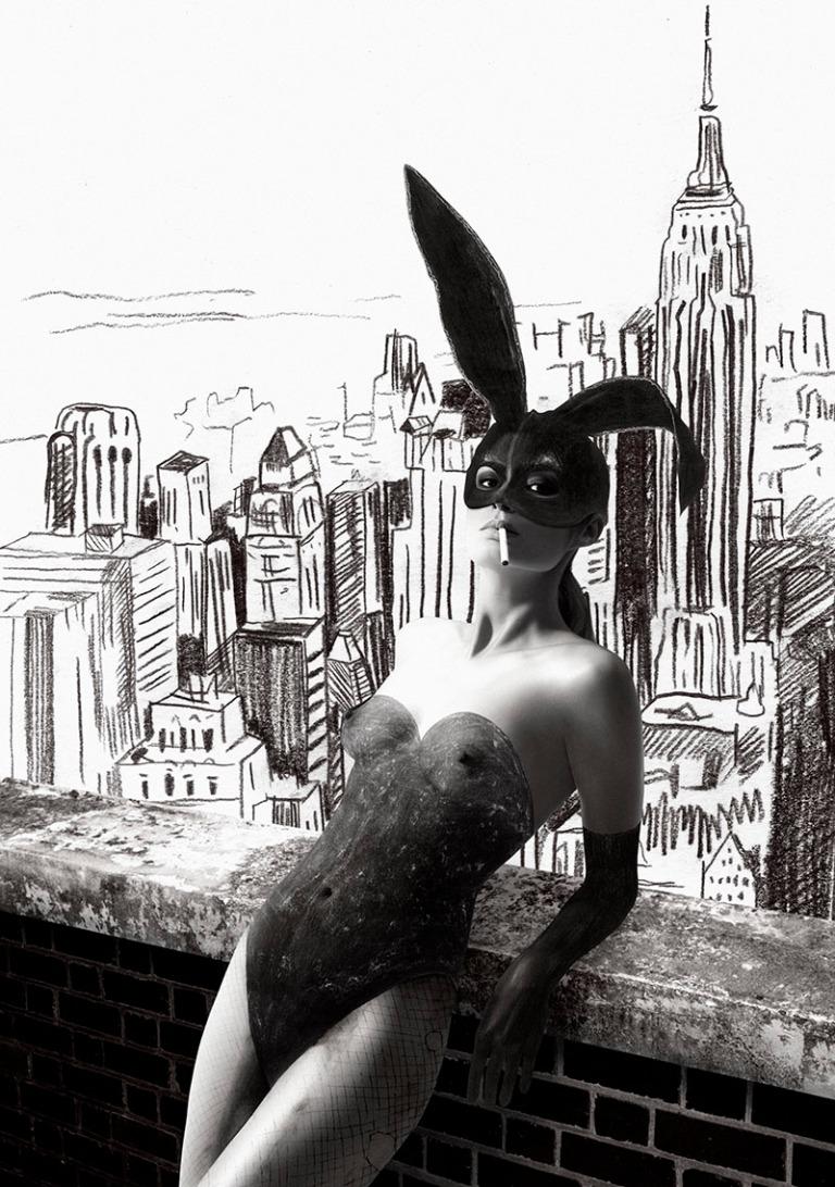 35662-bunny